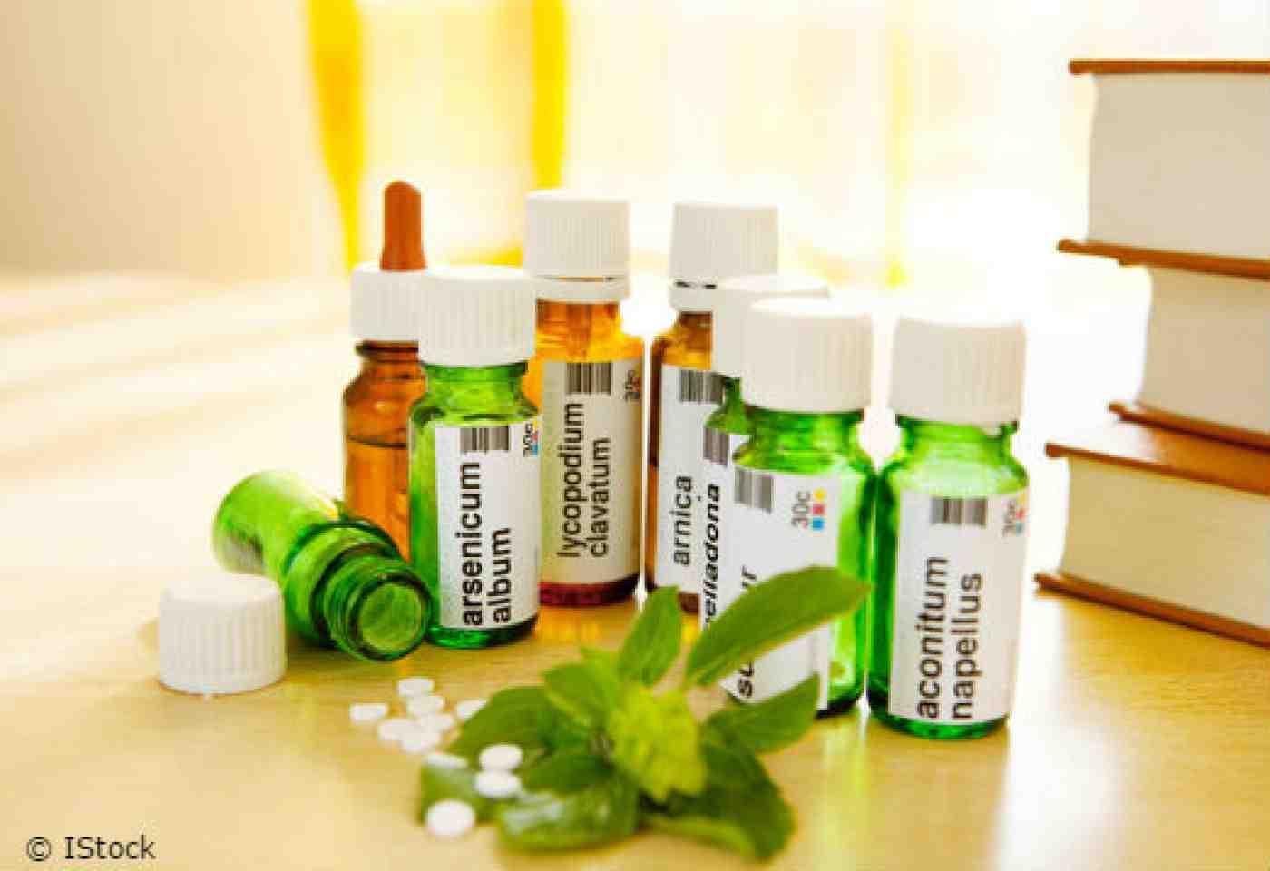 Comment et quand prendre des pilules homéopathiques?