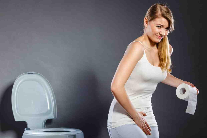 Comment guérir rapidement une infection des voies urinaires?