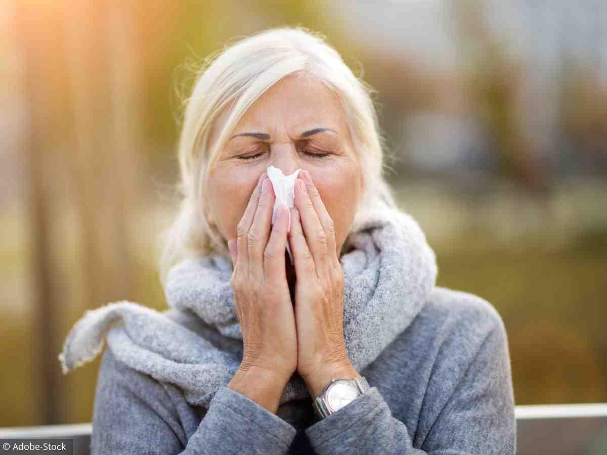 Quand prendre le vaccin homéopathique contre la grippe?