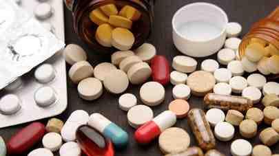 Quel est l'anti-inflammatoire le moins dangereux?