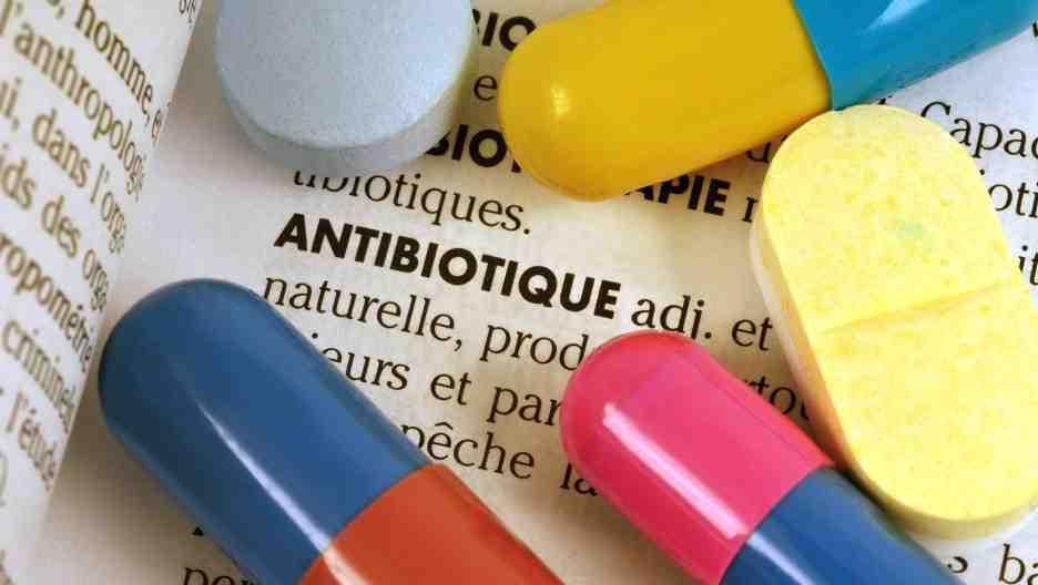 Quel est l'antibiotique le plus puissant?