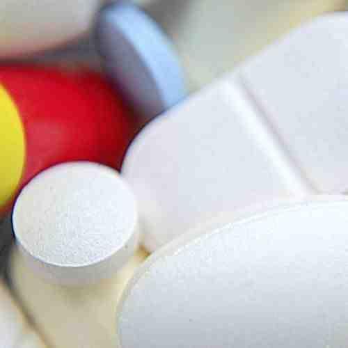 Quelles sont les antibiotiques naturels ?