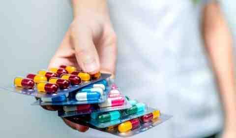 Comment fonctionnent les antiviraux?