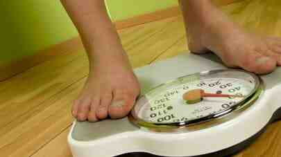 Comment perdre de la graisse du ventre pendant la ménopause?