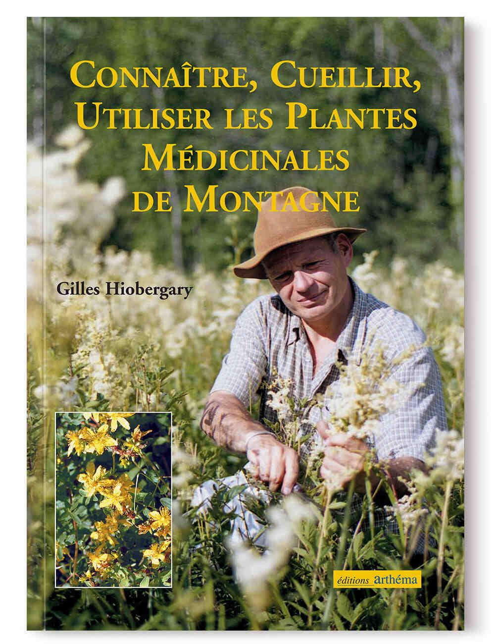 Pourquoi les gens se traitent-ils avec des plantes médicinales?
