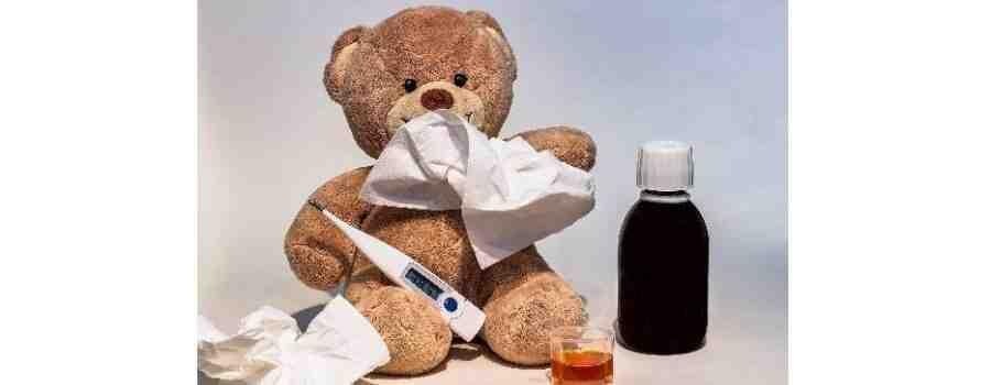Pourquoi ne pas toucher aux remèdes homéopathiques?