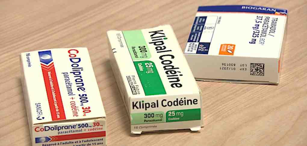 Quel est l'agent anti-inflammatoire le moins dangereux?
