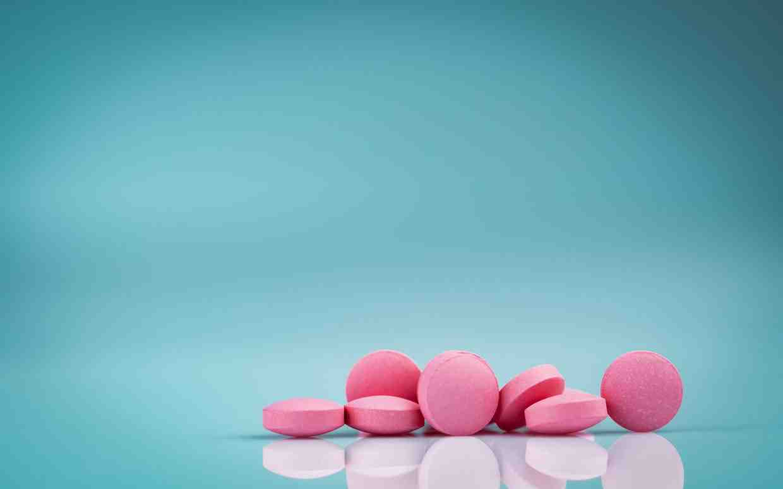 Quel est l'anti-inflammatoire le plus efficace?