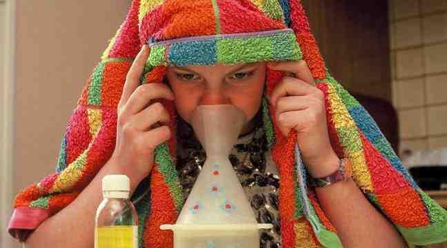 Quel est le médicament contre le rhume le plus efficace?