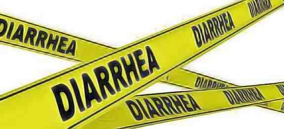 Quel genre de jus buvez-vous lorsque vous avez la diarrhée?