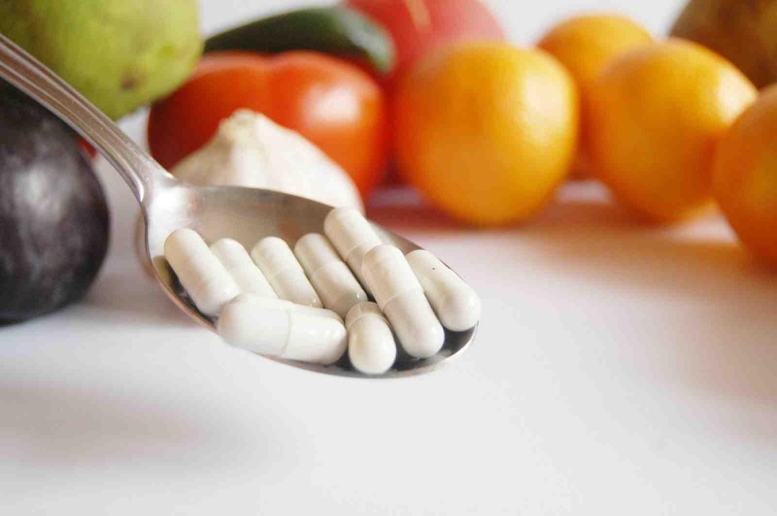 Quels sont les médicaments les plus efficaces contre l'arthrose?