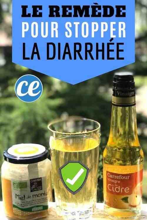 Smecta est-il bon pour la diarrhée?