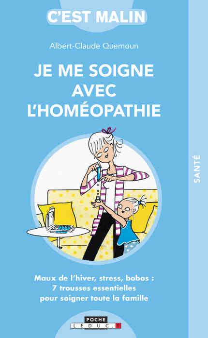 Combien de temps dure un traitement homéopathique?