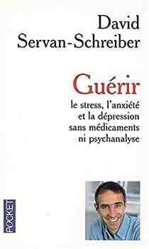 Comment guérir de la dépression ?