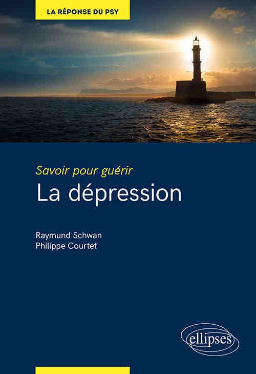 La dépression peut-elle être traitée?
