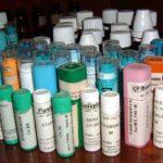 Où acheter Homeopathie sans ordonnance ?