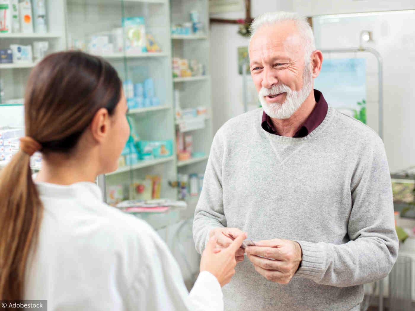 Quand commencer vaccin homéopathique de la grippe ?