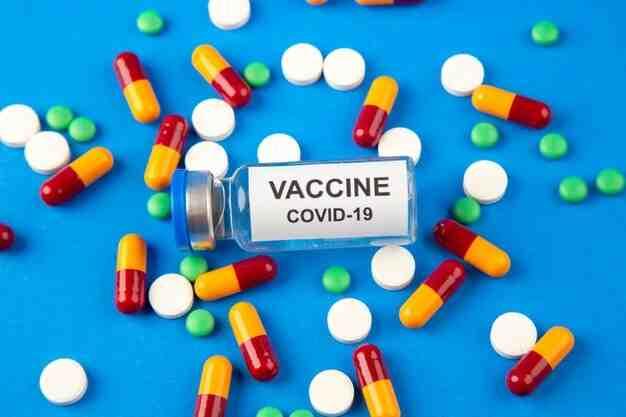 Quel est le meilleur médicament contre la grippe?