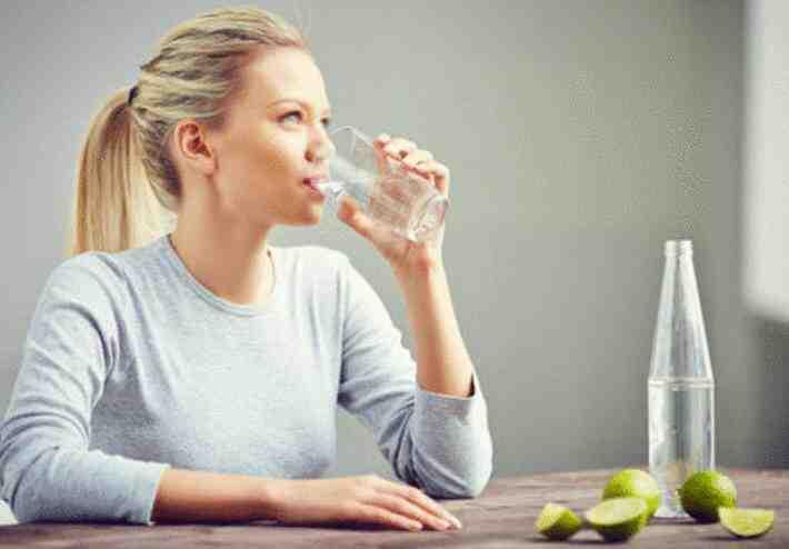 Quel est le meilleur produit de perte de poids naturel?