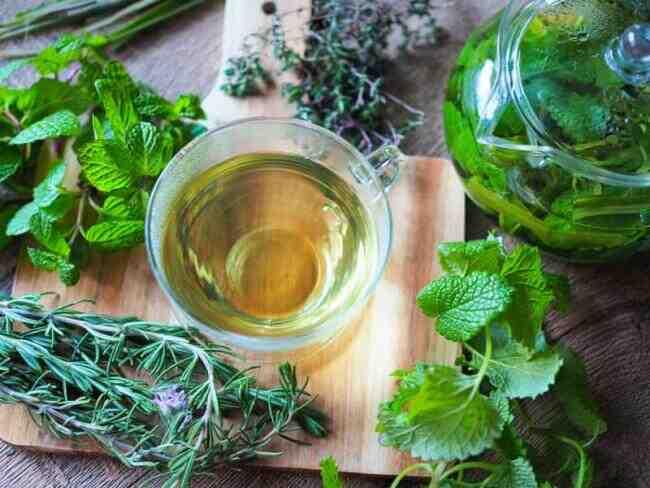 Quel est le meilleur produit minceur naturel?