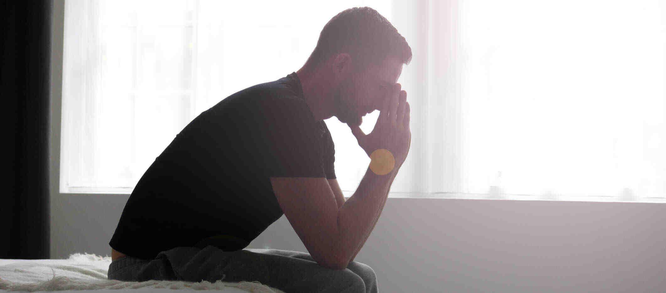 Quel médicament homéopathique pour l'anxiété?