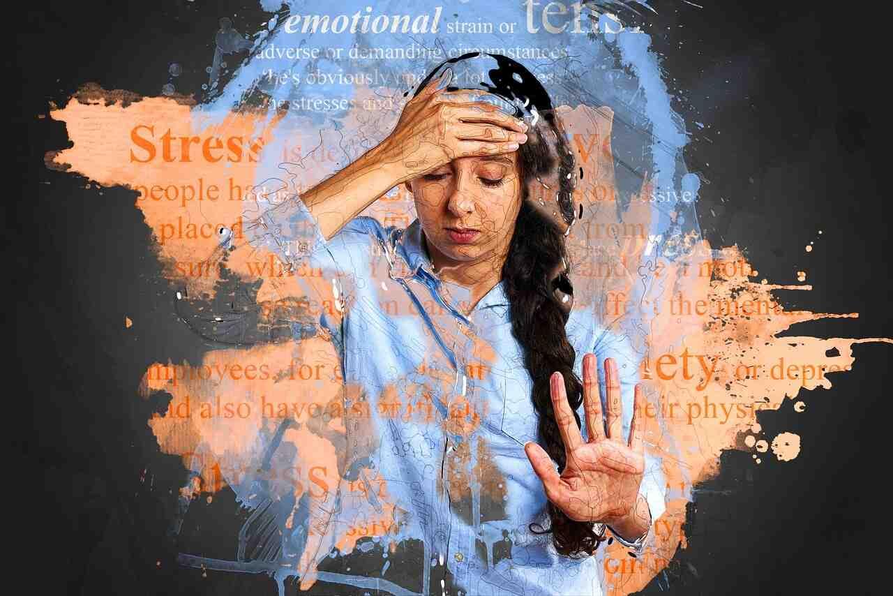 Comment guérir l'anxiété?