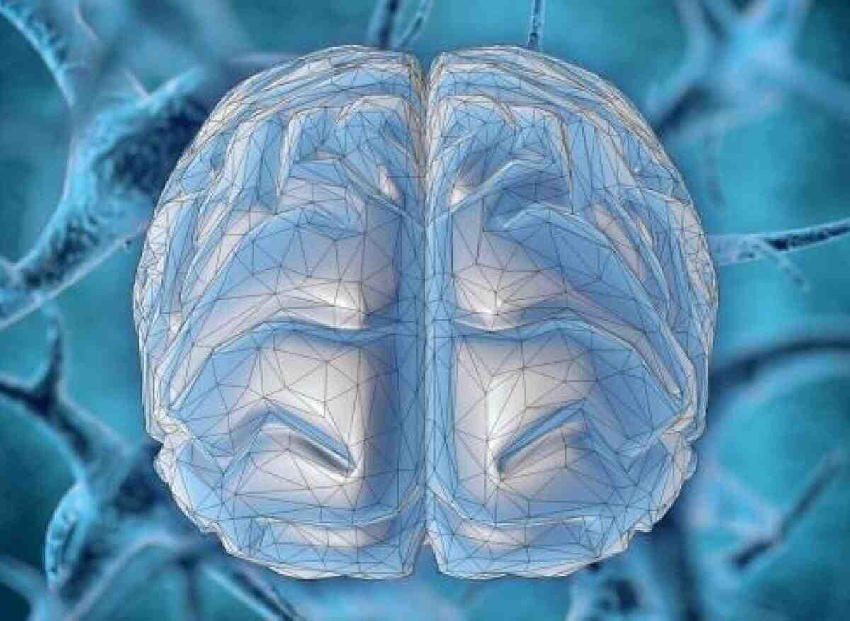 Comment savoir s'il y a une infection cérébrale?