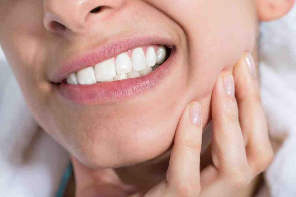 Quel est le meilleur anti-inflammatoire naturel?
