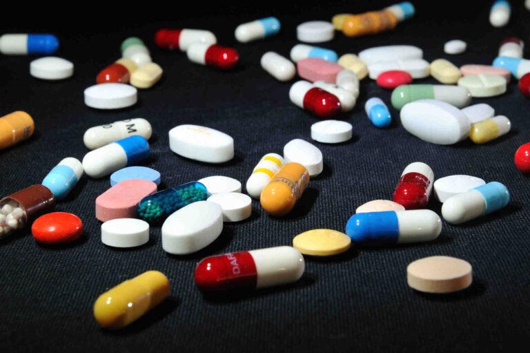 Quel est le meilleur médicament contre l'anxiété ?