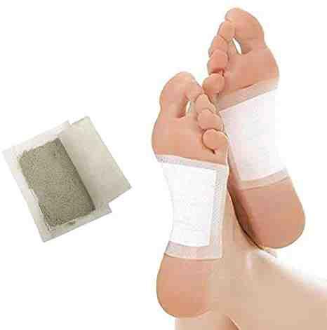 Quelles sont les causes de la douleur au pied?