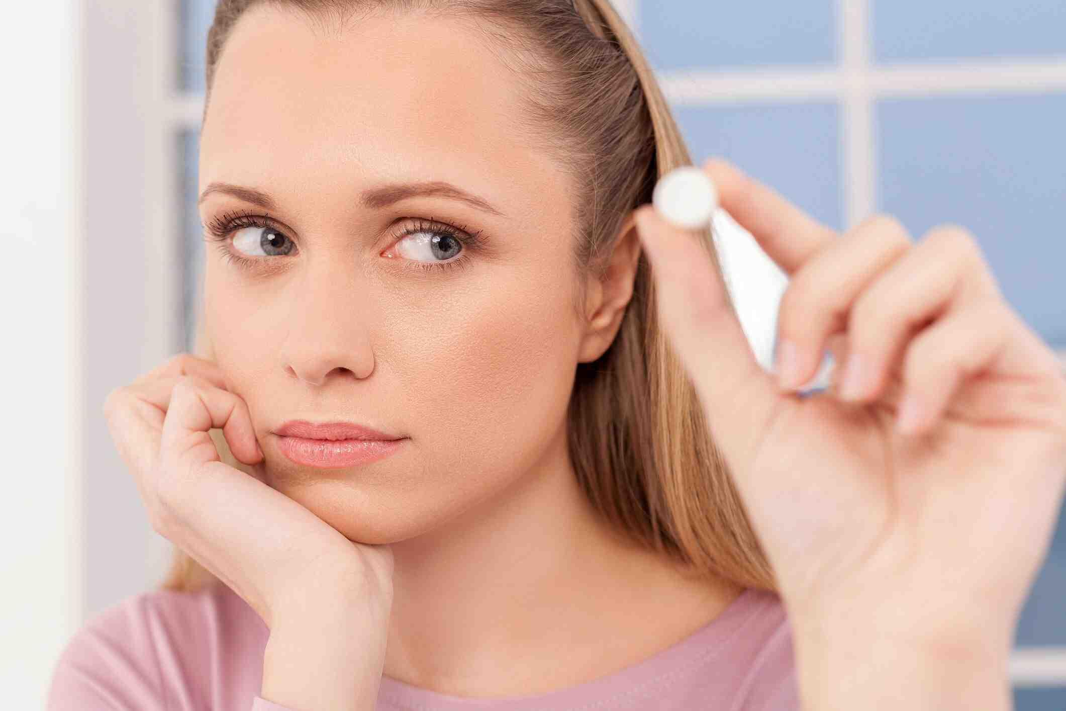 Quels aliments éviter en cas d'inflammation?