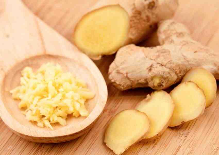 Quels sont les aliments les plus anti-inflammatoires?