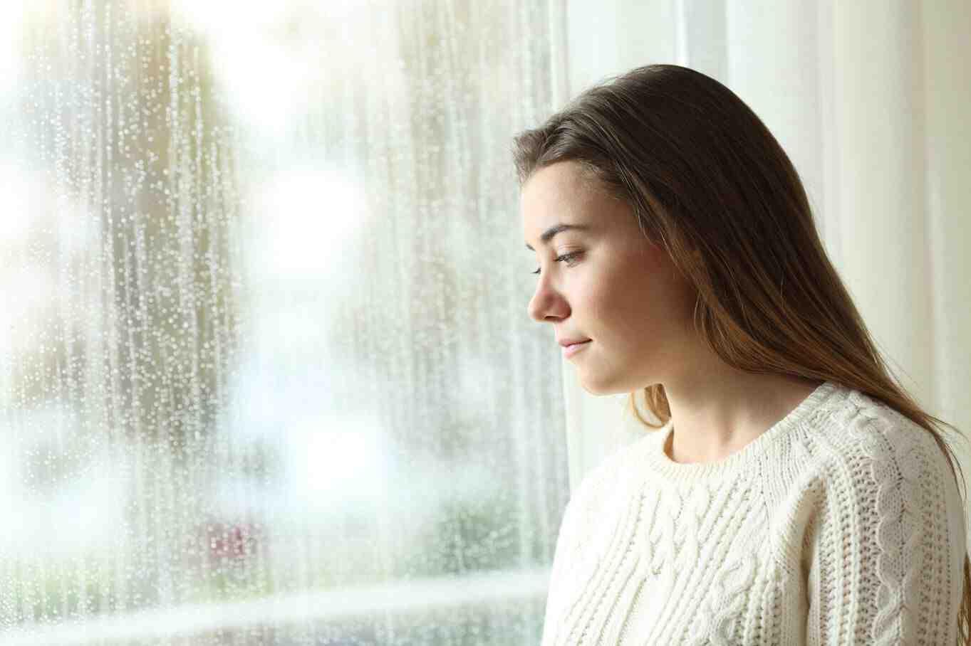 Quels sont les signes de l'angoisse ?