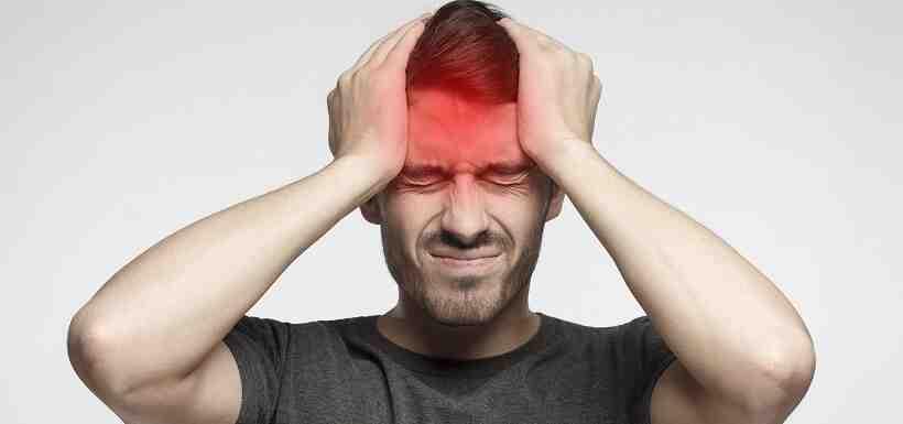 Qu'est-ce qui cause l'inflammation?