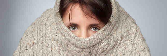 Comment empêcher un rhume d'arriver?