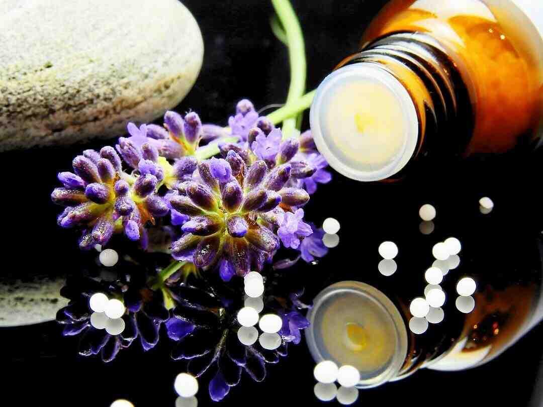 Comment et quand prendre des granules homéopathiques ?