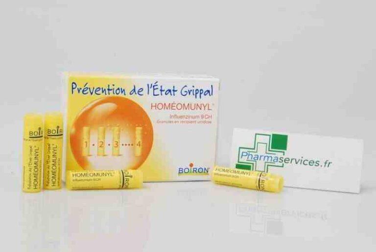 Comment prendre Oscillococcinum en prévention ?