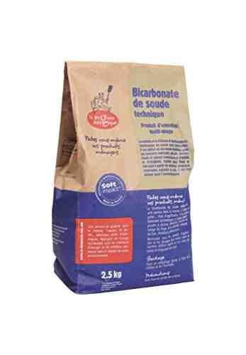 Comment traiter les pucerons avec du bicarbonate de soude ?