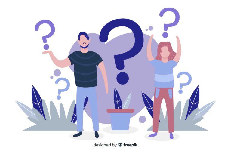 Est-ce que l'homéopathie est toujours remboursé ?