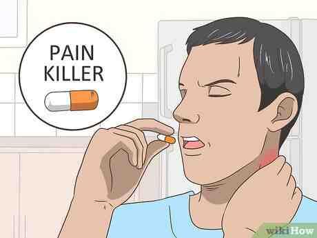 Peut-on soigner un gros rhume avec les médicaments de grand-mère ?