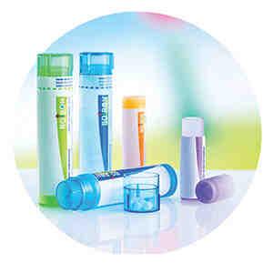 Qu'est-ce qu'un médicament homéopathique?