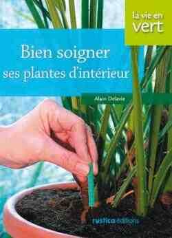 Comment nourrir vos plantes en intérieur ?