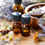 Quelle est la différence entre aromathérapie et phytothérapie ?