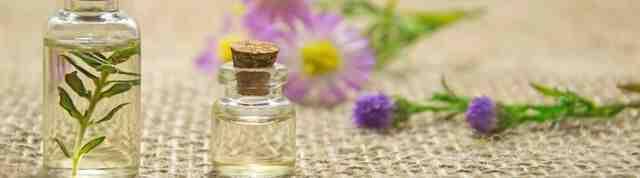 Qui pratique l'aromathérapie ?