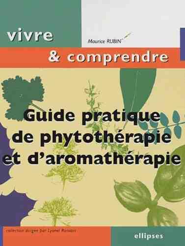 Qui utilise la phytothérapie ?